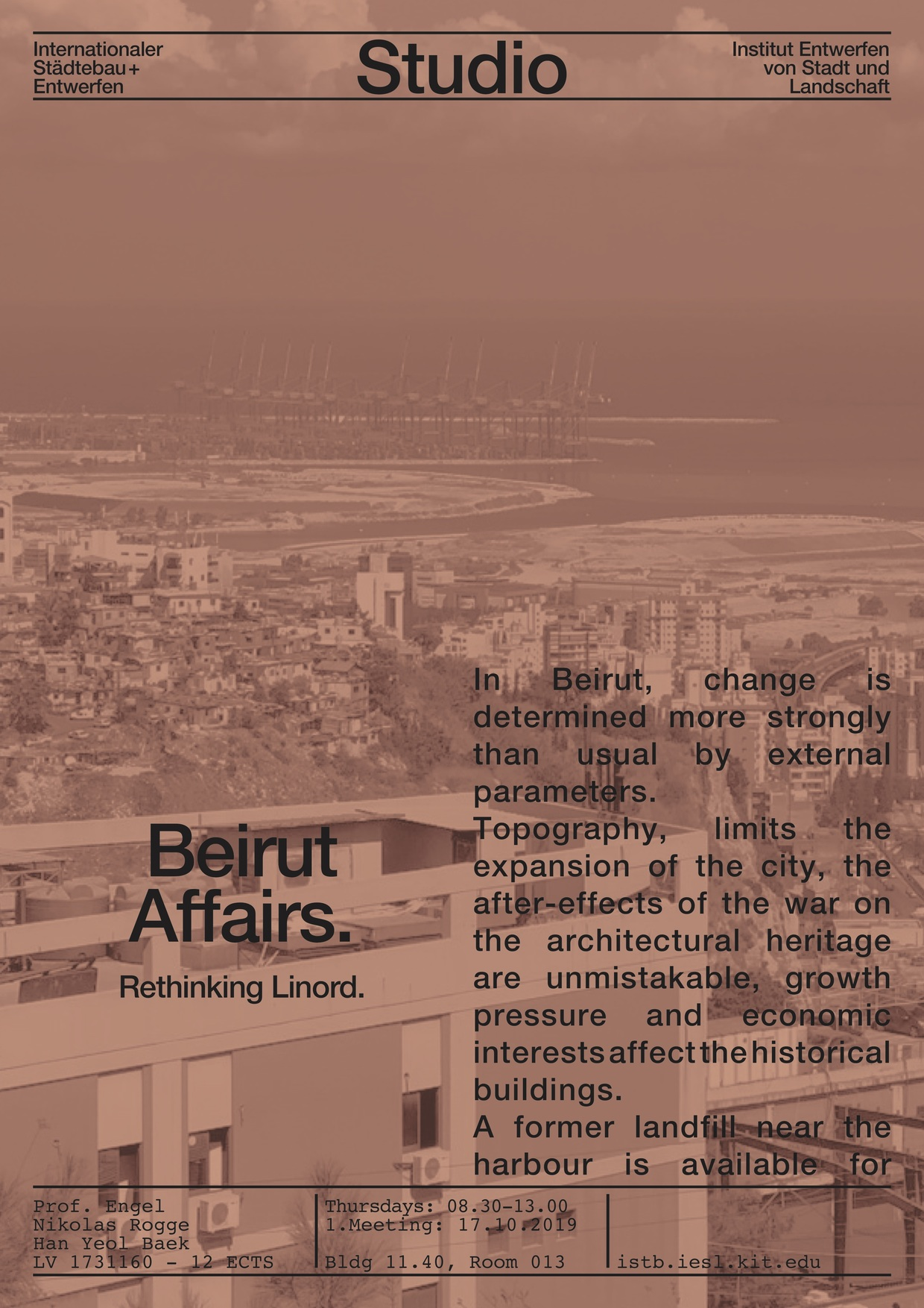 Beirut_Affairs_Rethinking_Linord